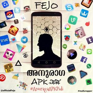 anuraga-apk-pidi-good-poster